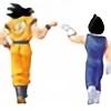 goku4everr's avatar