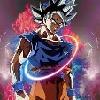 goku742's avatar