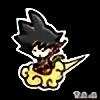 Goku80000's avatar