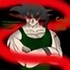 goku866's avatar