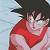 Goku96's avatar
