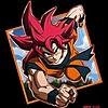 gokublue333's avatar