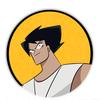 GokuchiArts's avatar