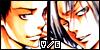 Gokudera-x-Yamamoto's avatar