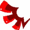 GokudoZerotsuken's avatar