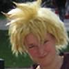 GokuFan13's avatar