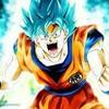 GokuFan2846's avatar