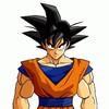 GokugamereX's avatar