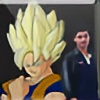 gokugx1's avatar