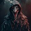 gokuijohn144f's avatar