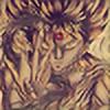 GokuIsKakarot's avatar