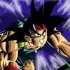 GokuisOverRated's avatar