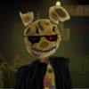 gokujjkimei's avatar