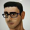 gokujr96's avatar