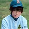 gokulover3's avatar