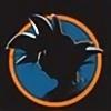 GOKULUFFY92's avatar