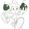 gokumaster01's avatar