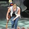 Gokunky's avatar