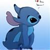 gokupo's avatar
