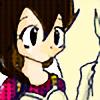 Gokuran's avatar