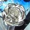 gokusonwing0's avatar