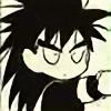 gokuspasm's avatar