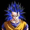 GokuSS7's avatar