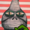 GokuSSGSS666's avatar