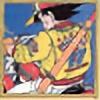 gokussj's avatar
