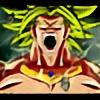 Gokussj173's avatar