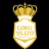 Gokussj20's avatar