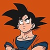 Gokusuperlol's avatar