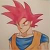gokutfp's avatar