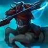 GokuTheDistroyer's avatar
