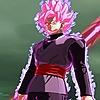 GokuToVegeta56's avatar