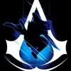 gokuuzamaki2680's avatar