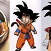 GokuVegetaNoahGaomon's avatar