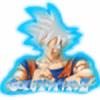 GokuXdxdxdZ's avatar