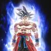 Gokuxeno's avatar