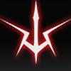 gokuzxr2's avatar
