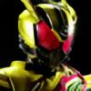 gokyr586's avatar