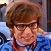 gol-die-loxx's avatar