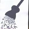 golabi127's avatar