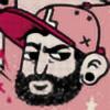 GoLag's avatar