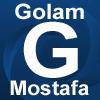GolamMostafa's avatar