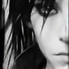 GoLaPrOfOnDa's avatar