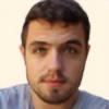 Golassic's avatar