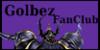 Golbez-FanClub