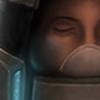 Golbeza's avatar