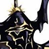 golbezguy's avatar